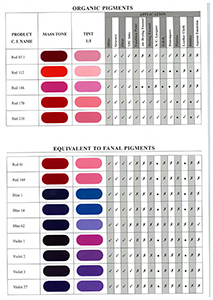 Liberty Pigments Brochure 5-16-2016 jpeg_Page_6