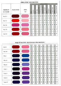 Liberty Pigments Brochure 5-16-2016 jpeg_Page_6