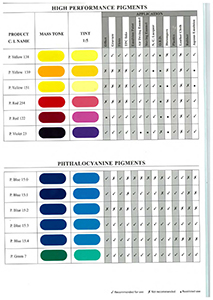 Liberty Pigments Brochure 5-16-2016 jpeg_Page_7